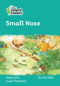 collins-peapod-readers-level-3-small-nose