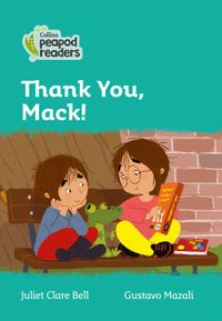 collins-peapod-readers-level-3-thank-you-mack