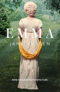 emma-collins-classics