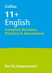 collins-11-practice-11-english-complete-revision-practice-and-assessment-for-gl-for-the-2021-gl-assessment-tests