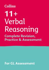 collins-11-practice-11-verbal-reasoning-complete-revision-practice-and-assessment-for-gl-for-the-2021-gl-assessment-tests