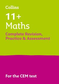 collins-11-practice-11-maths-complete-revision-practice-and-assessment-for-cem-for-the-2021-cem-tests