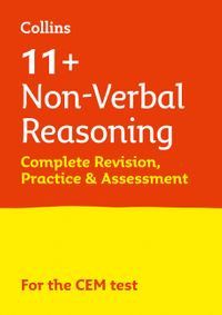 collins-11-practice-11-non-verbal-reasoning-complete-revision-practice-and-assessment-for-cem-for-the-2021-cem-tests