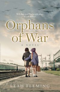 orphans-of-war
