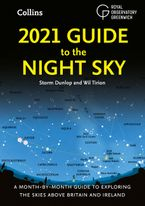 2021-guide-to-the-night-sky-a-month-by-month-guide-to-exploring-the-skies-above-britain-and-ireland
