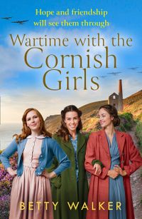 wartime-with-the-cornish-girls-the-cornish-girls