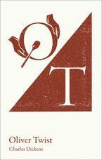 Oliver Twist: A-level set text student edition (Collins Classroom Classics)