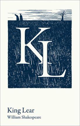King Lear: A-level set text student edition (Collins Classroom Classics)