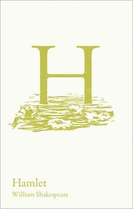 Hamlet: A-level set text student edition (Collins Classroom Classics)