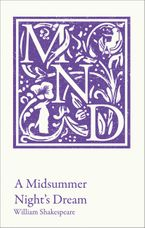 A Midsummer Night's Dream: KS3 classic text and A-level set text student edition (Collins Classroom Classics) Paperback  by William Shakespeare