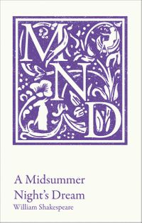 a-midsummer-nights-dream-ks3-classic-text-and-a-level-set-text-student-edition-collins-classroom-classics