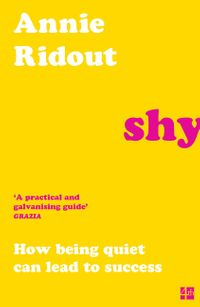 shy-how-being-quiet-can-lead-to-success