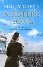 a-sisters-song-the-victory-sisters-book-2