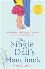The Single Dad's Handbook