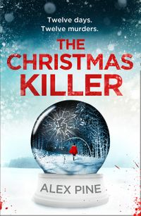 the-christmas-killer