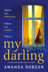 my-darling