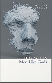 men-like-gods-collins-classics