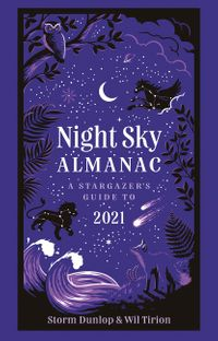 night-sky-almanac-a-stargazers-guide-to-2021