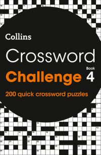 crossword-challenge-book-4-200-quick-crossword-puzzles