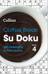 coffee-break-su-doku-book-4-200-challenging-su-doku-puzzles