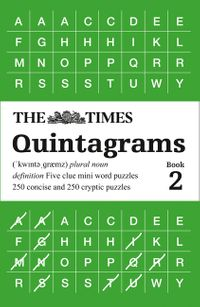 the-times-quintagrams-book-2-500-mini-word-puzzles-the-times-puzzle-books