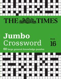 the-times-2-jumbo-crossword-book-16-60-large-general-knowledge-crossword-puzzles-the-times-crosswords