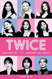 twice-the-story-of-k-pops-greatest-girl-group