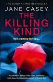 the-killing-kind