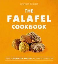 the-falafel-cookbook