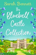 the-bluebell-castle-collection