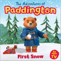 the-adventures-of-paddington-first-snow-paddington-tv