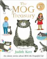 the-mog-treasury-six-classic-stories-about-mog-the-forgetful-cat