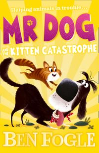 mr-dog-and-the-kitten-catastrophe-mr-dog