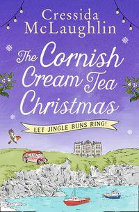 the-cornish-cream-tea-christmas-part-two-let-jingle-buns-ring