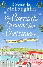 The Cornish Cream Tea Christmas: Part Four – Untitled