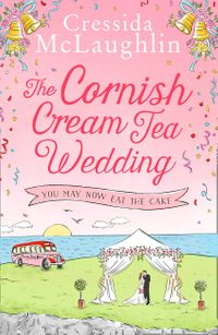 the-cornish-cream-tea-wedding-part-three-you-may-now-eat-the-cake
