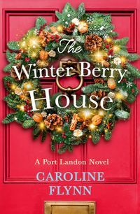 the-winter-berry-house