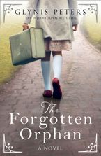 The Forgotten Orphan Paperback  by Glynis Peters
