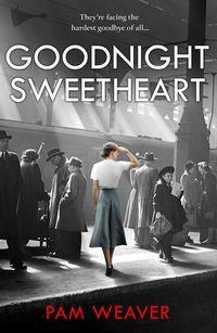 goodnight-sweetheart