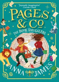 pages-and-co-the-book-smugglers-pages-and-co-book-4