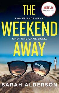 the-weekend-away