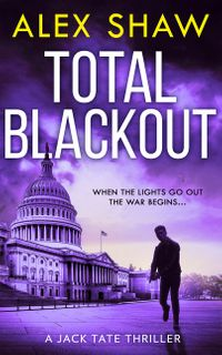 total-blackout-a-jack-tate-sas-thriller-book-1