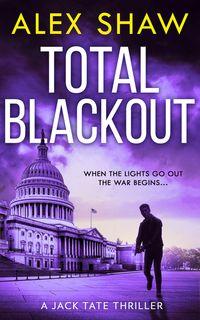total-blackout