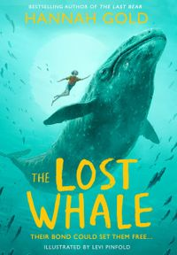 the-lost-whale