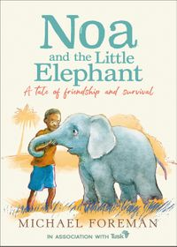 noa-and-the-little-elephant