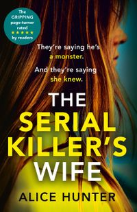 the-serial-killers-wife