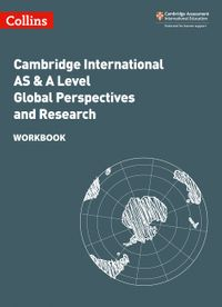 collins-cambridge-international-as-and-a-level-cambridge-international-as-and-a-level-global-perspectives-and-research-workbook
