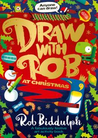 draw-with-rob-at-christmas