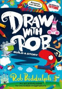 draw-with-rob-build-a-story