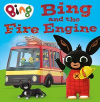 bing-and-the-fire-engine-bing